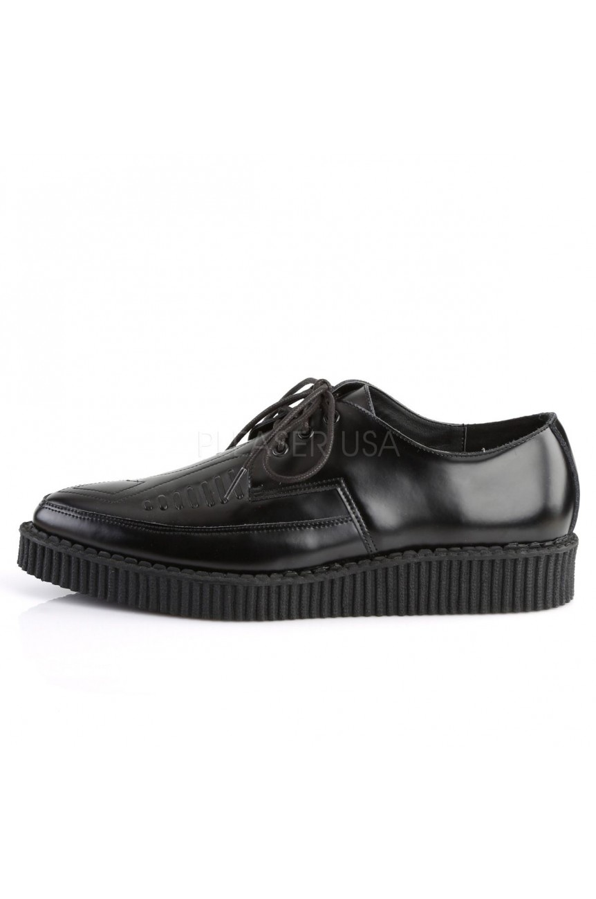 Creepers rockabilly
