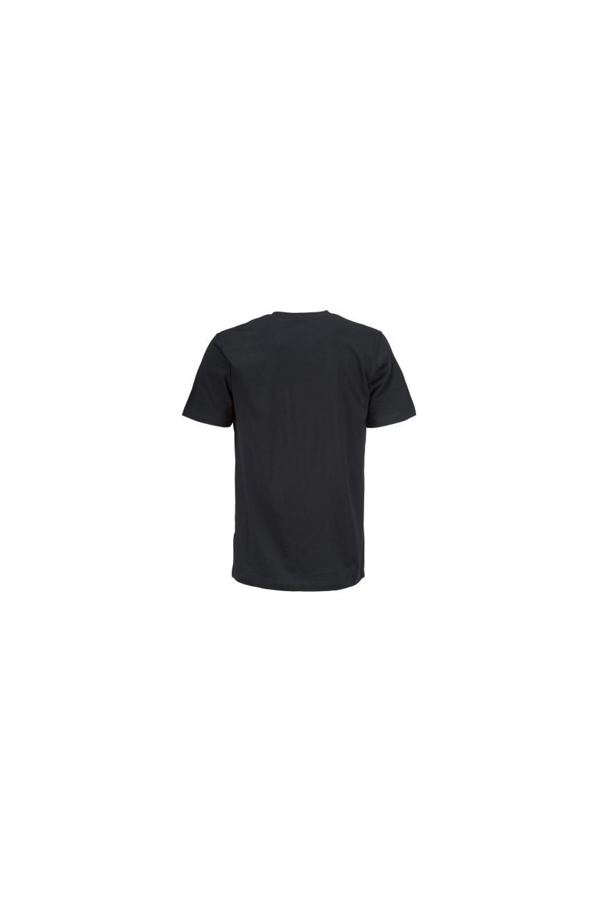 Tee shirt shovelhead
