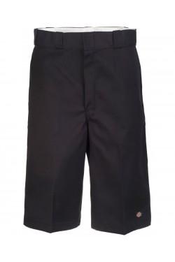 Vêtements Dickies-Dickies france d32f133d73f7