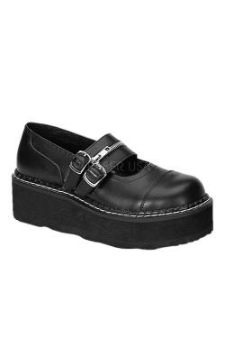 Chaussure emi 306