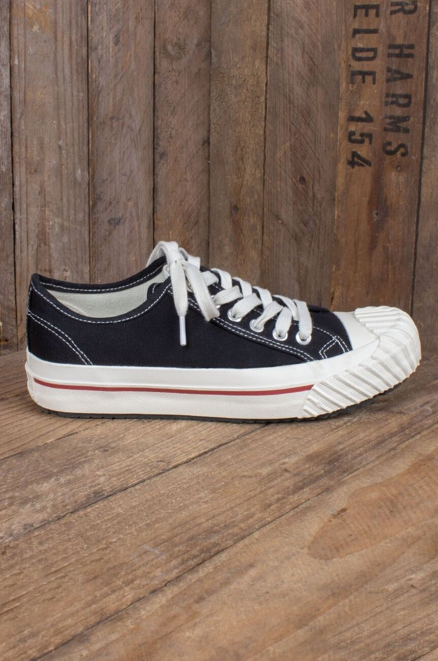 Chaussures rumble59 femme