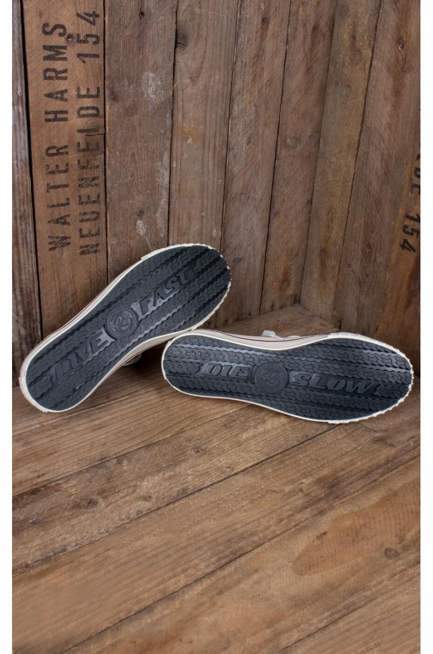 Chaussures rumble59 pour femme