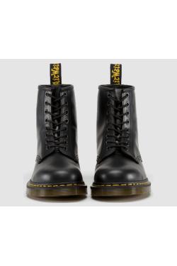 Dr Martens 1460 cuir noir