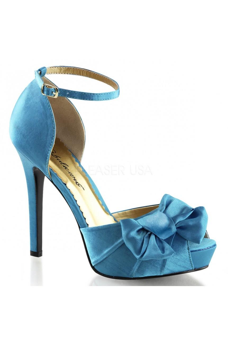 Lumina 36 fabulicious bleu