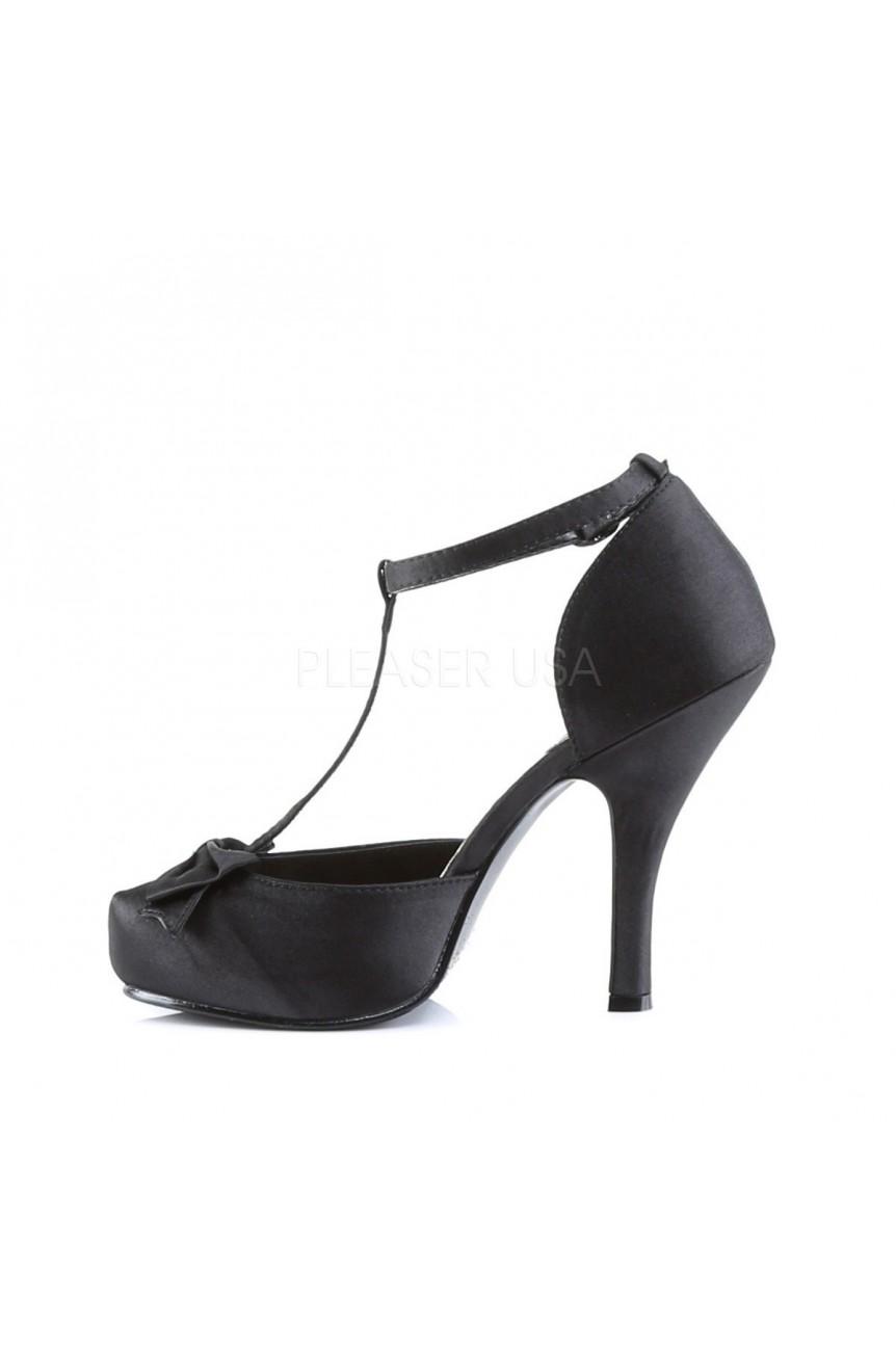 Chaussure rétro cutiepie-12
