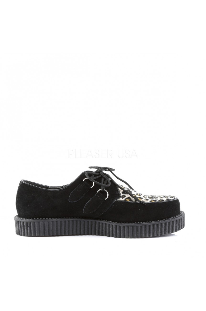 Creepers leopard creeper-600 demonia