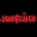 Jawbreacker